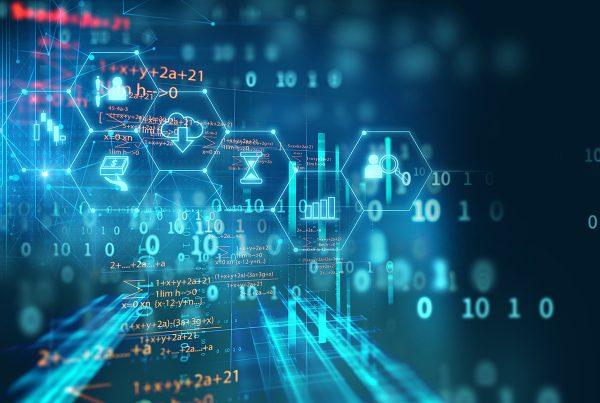 ROI in Data Science